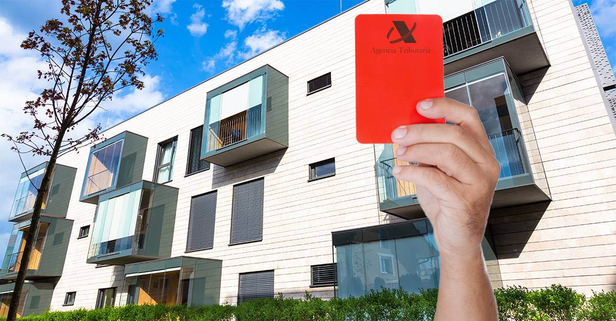 Социальное жилье в испании: ответы на основные вопросы. испания по-русски - все о жизни в испании