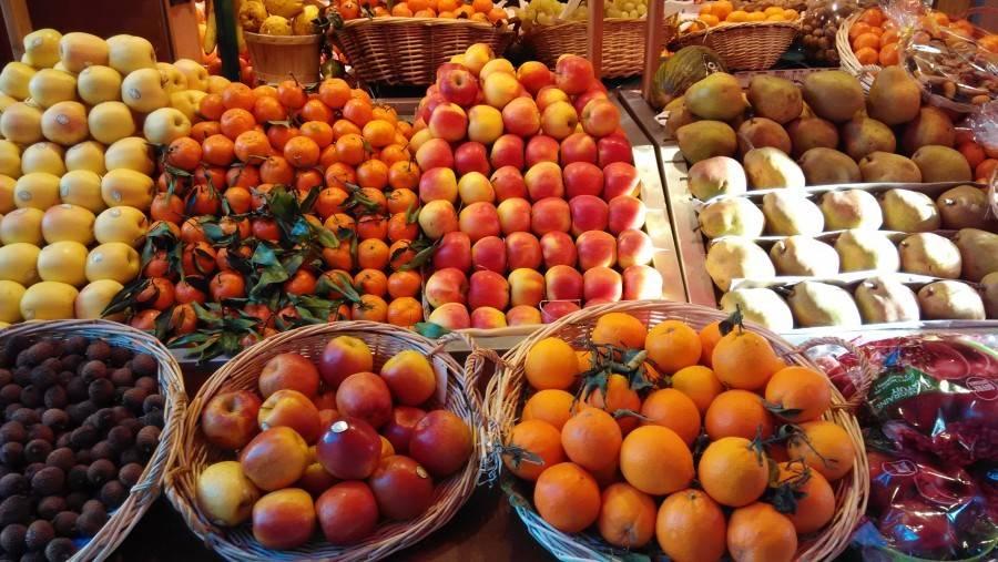 Цены в париже на еду, экскурсии, музеи. 2021 год - узнаю мир
