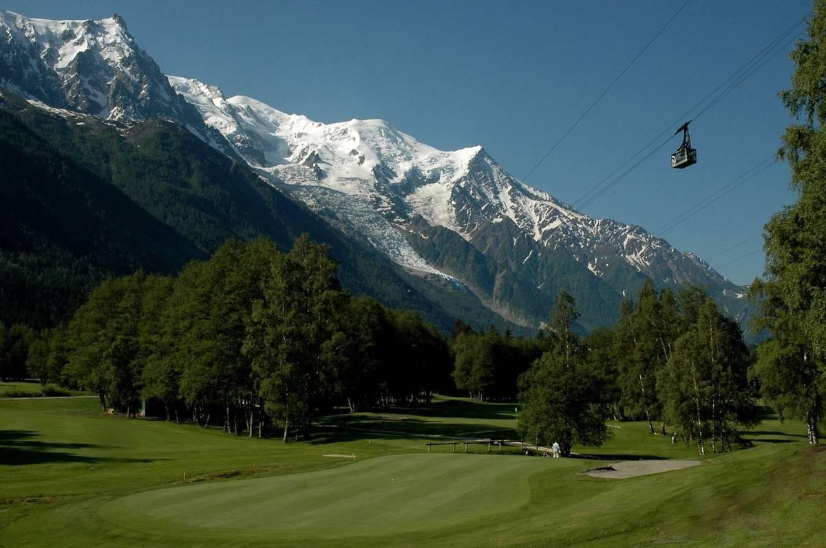19 лучших горнолыжных курортов россии