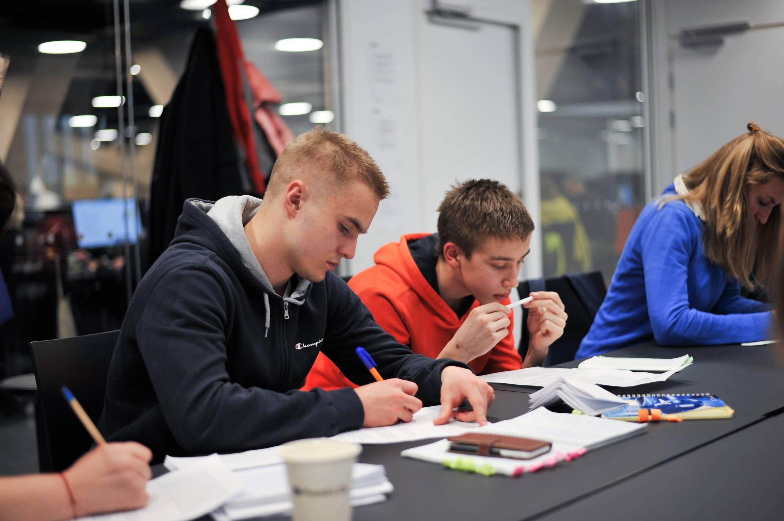 Работа в финляндии от прямых работодателей