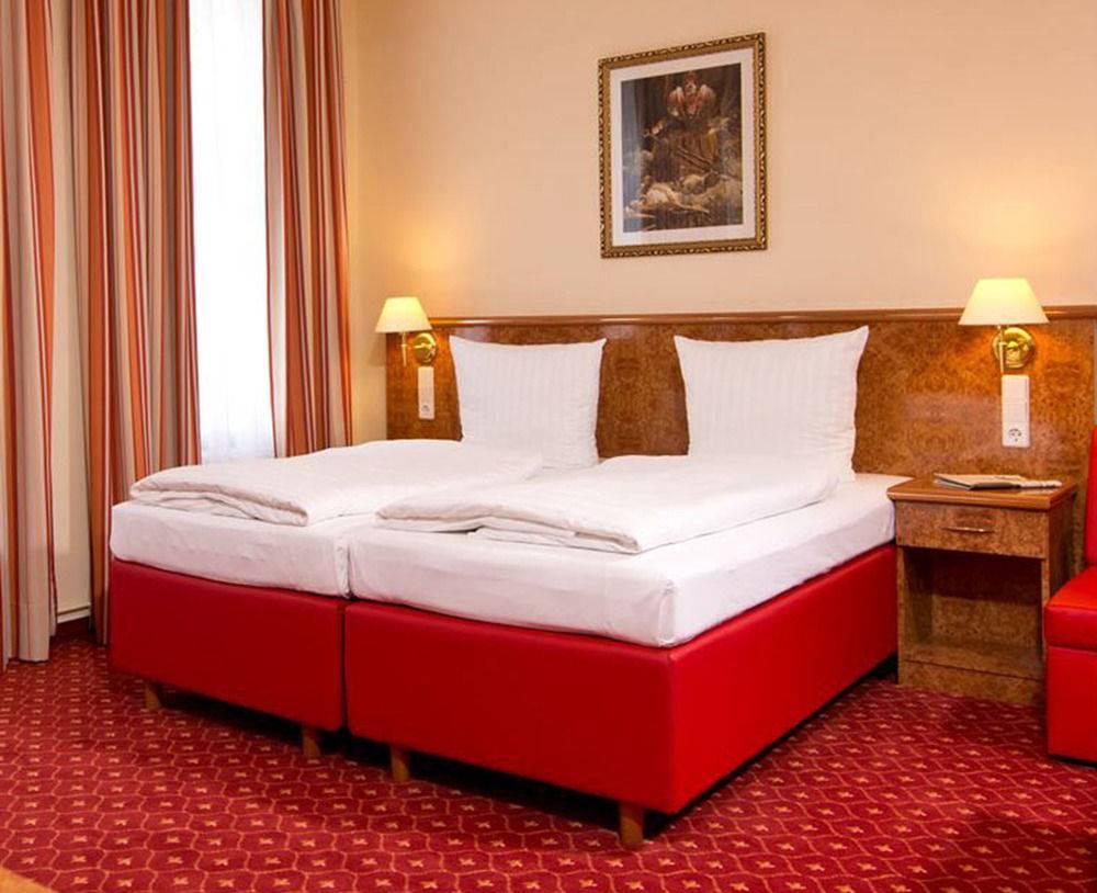 Букинг бронирование отелей: как пользоваться сайтом booking