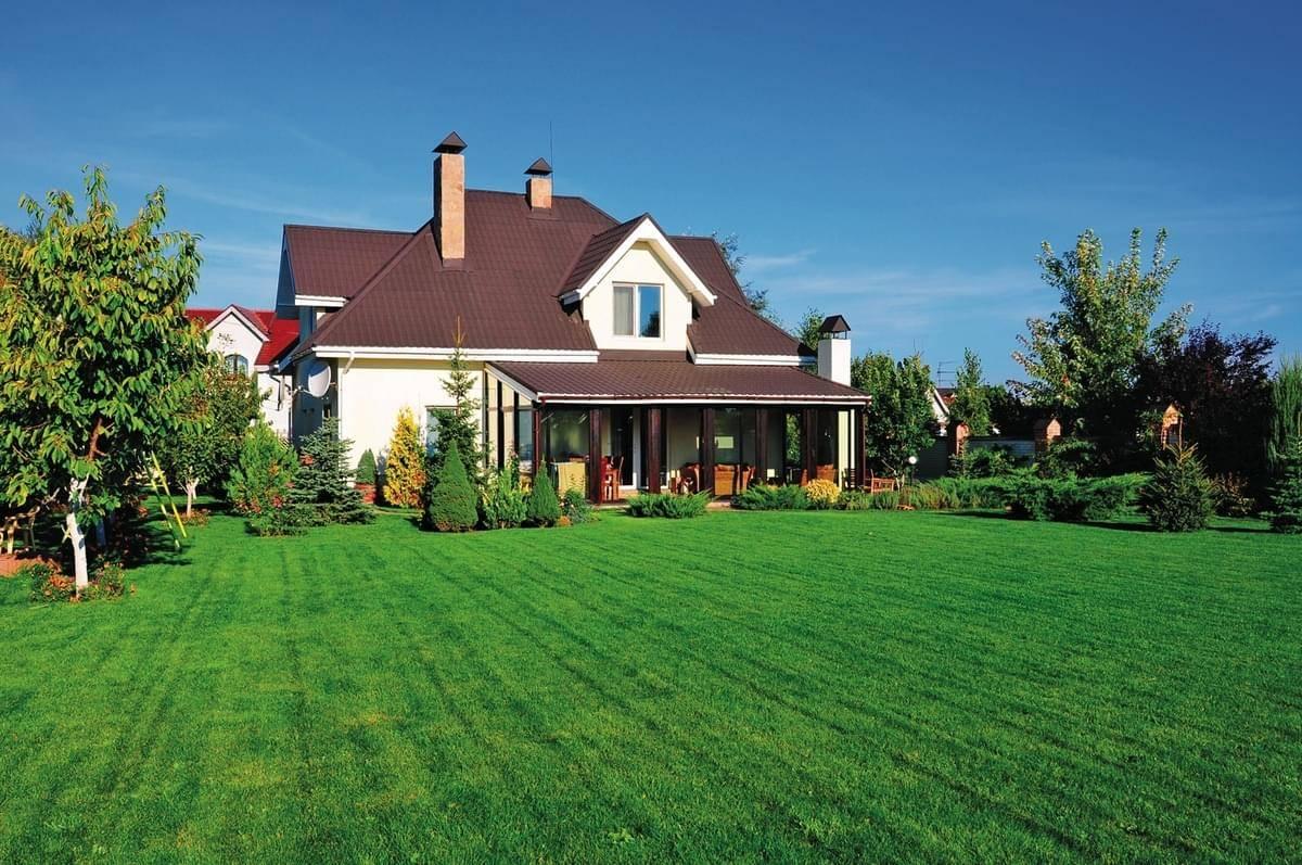 Земельный участок в германии: купить. продажа земельных участков в германии