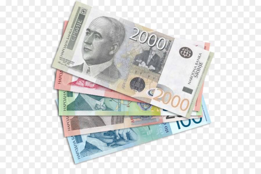 Валюта в финляндии в 2021 году: какие деньги стоит взять с собой