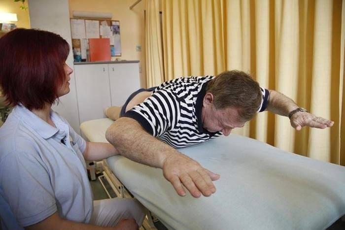 Лечение артроза в германии у лучших медицинских специалистов : yy medconsulting gmbh