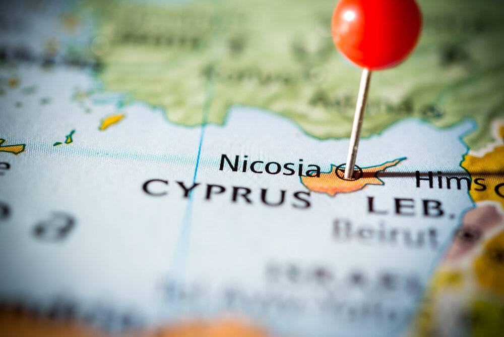 Работа на кипре в 2021 году: востребованные профессии