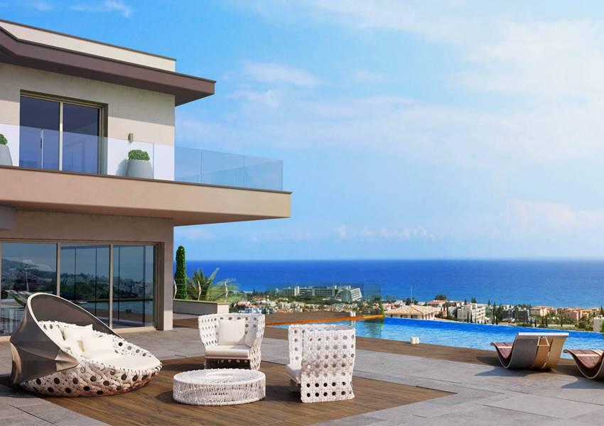 Недвижимость в турции в 2021 году: стоит ли покупать