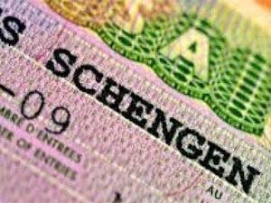 Болгария шенген или нет: порядок оформления визы