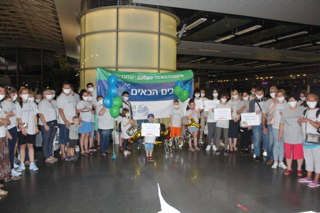 Иммиграция в израиль из россии: доступные способы, отзывы переехавших