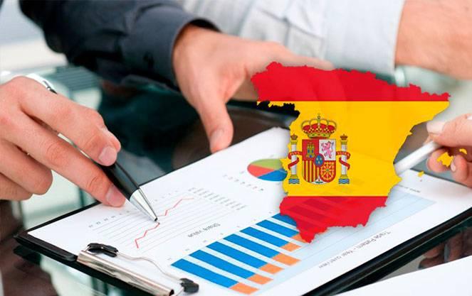 Как купить готовый бизнес в Испании