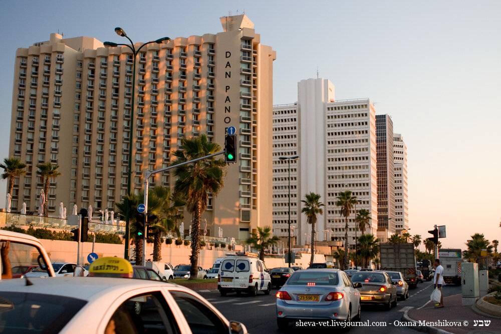 Работа в тель-авив-яффа  -  поиск актуальных вакансий - eurabota.ua