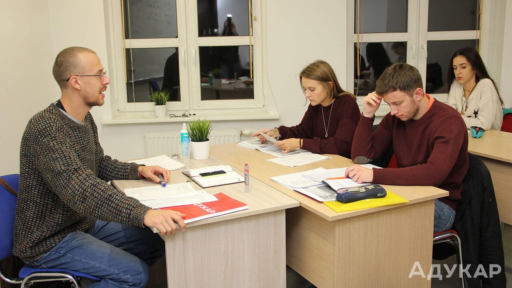 Вся правда о польском образовании из уст белорусской студентки. вы будете поражены ценам: новости, обучение, вуз   высшее учебное заведение, карта поляка, общество