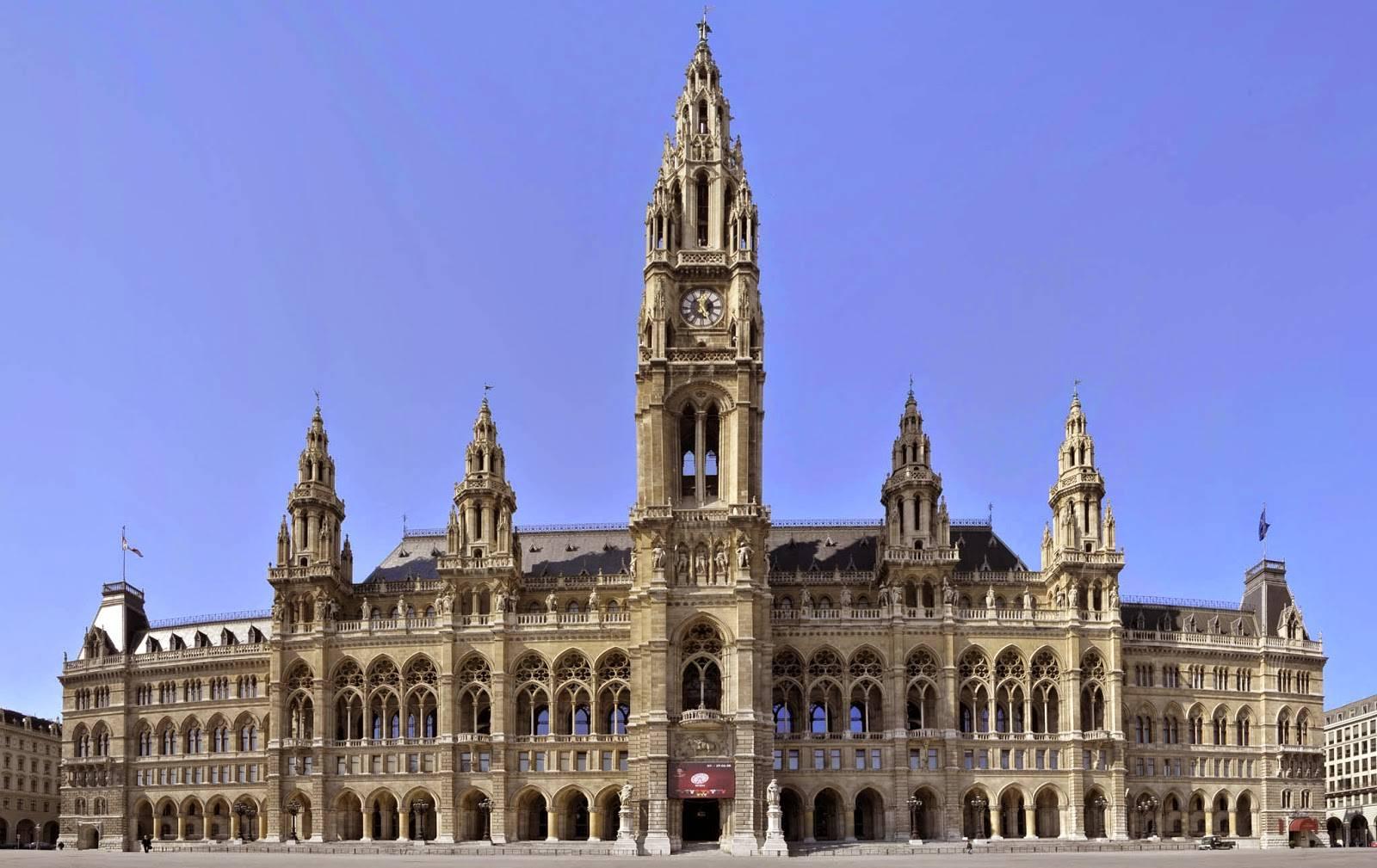 Старая ратуша, мюнхен (германия): история, фото, как добраться, адрес на карте и время работы в 2021