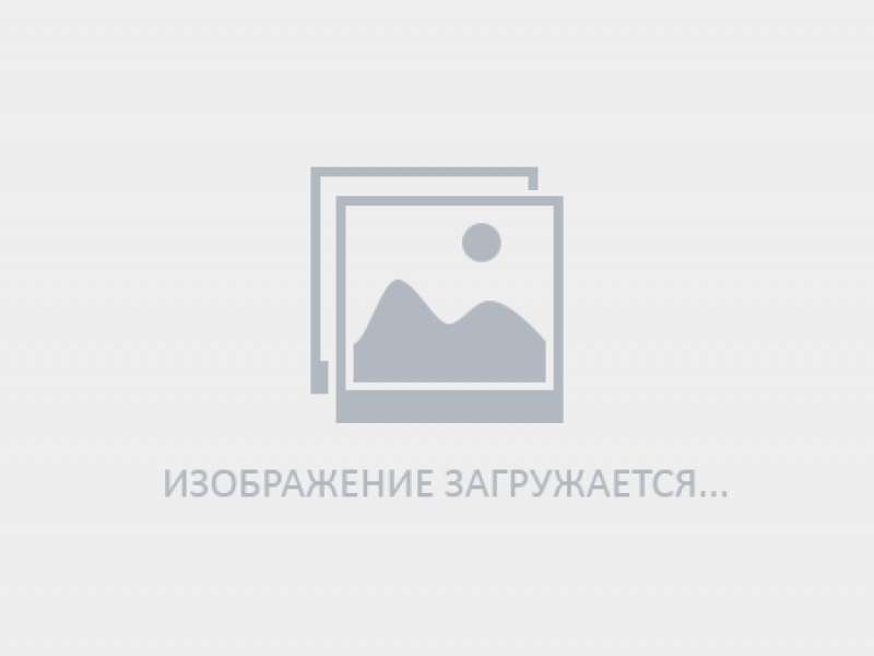 Ипотека для российских граждан в германии в  2021  году: процедура и условия кредитования