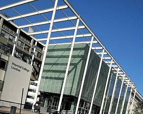 Имперский колледж Лондона: обучение, специальности, перспективы