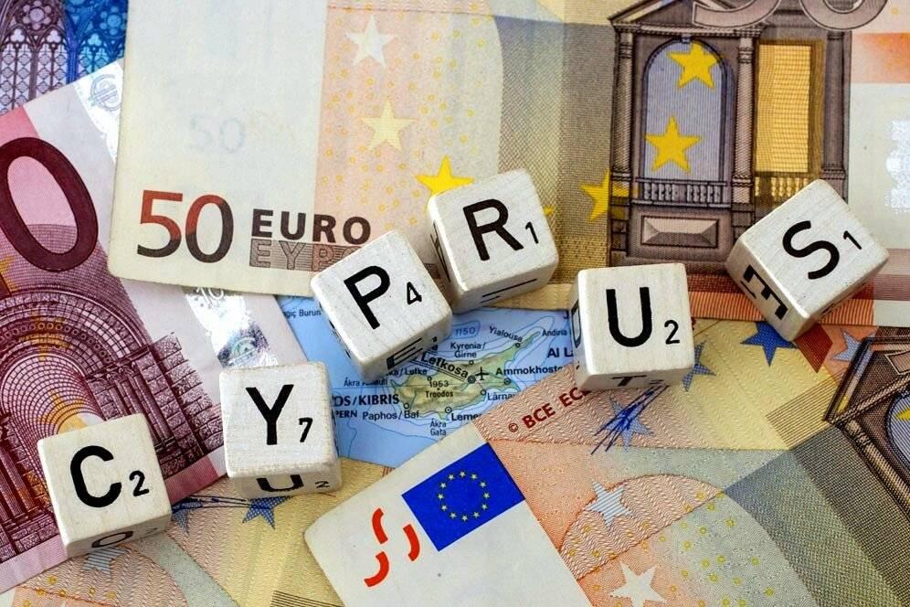 Оффшор на кипре: нюансы налогов, тонкости покупки и регистрации и открытия фирмы
