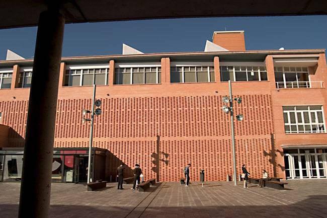 Что нужно для того, чтобы поступить в барселонский университет