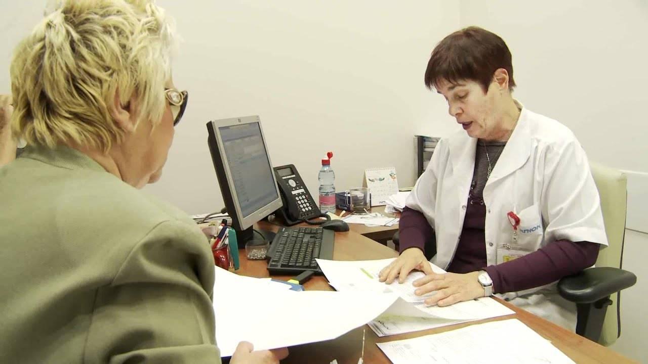 Иммунотерапия меланомы в израиле: цены 2021 года | клиника хадасса
