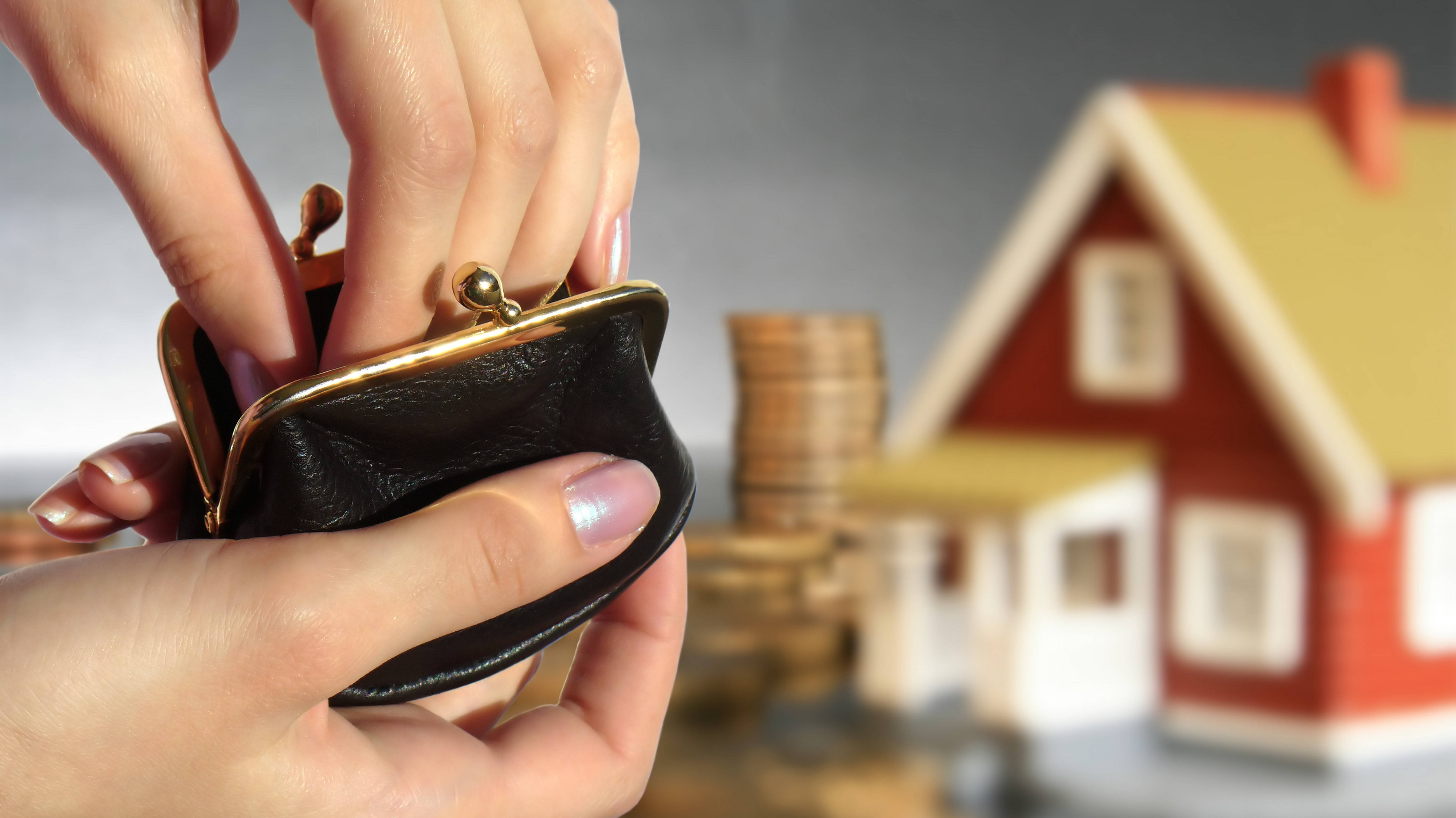 Какой налог на недвижимость в испании в 2021 году