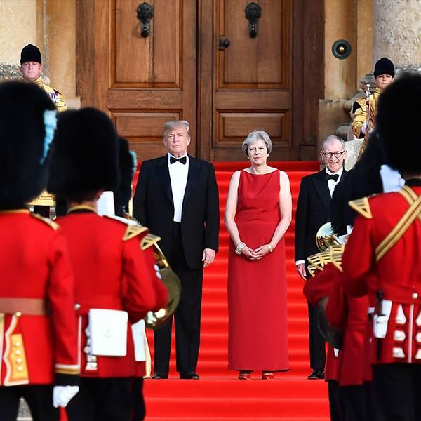 Воссоединение семьи в великобритании ️ feod group