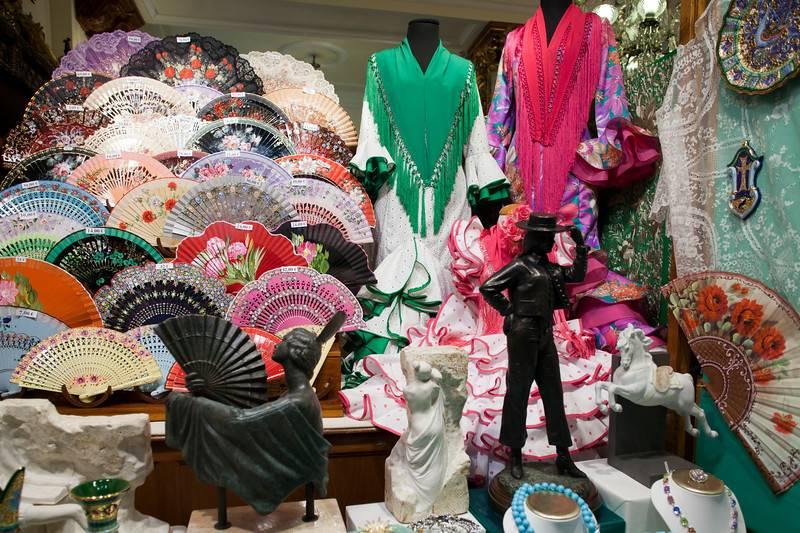 Что привезти из китая: интересные сувениры, фото, отзывы туристов - gkd.ru