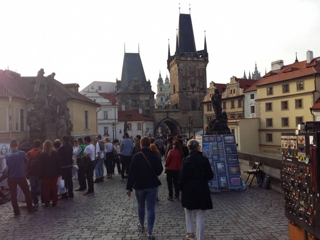 Чески-крумлов в чехии: замок и достопримечательности с фото