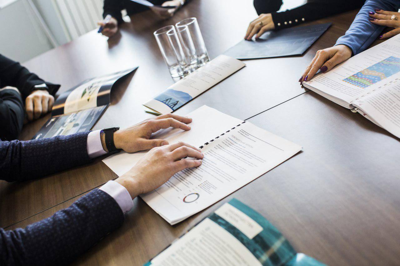 Как открыть бизнес в финляндии? пошаговые инструкции