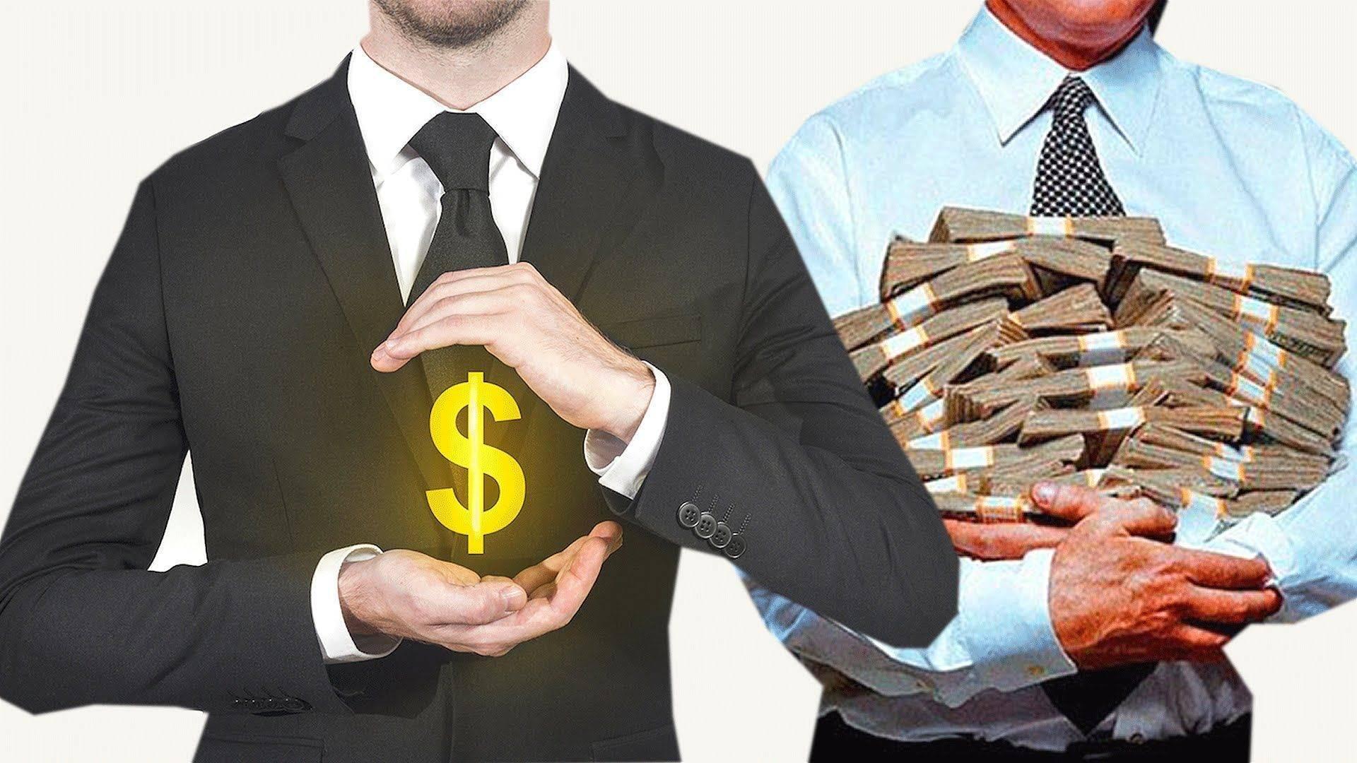 Бизнес в германии: как открыть фирму (компанию) или малое предприятие для иммиграции и получения деловой визы для русских