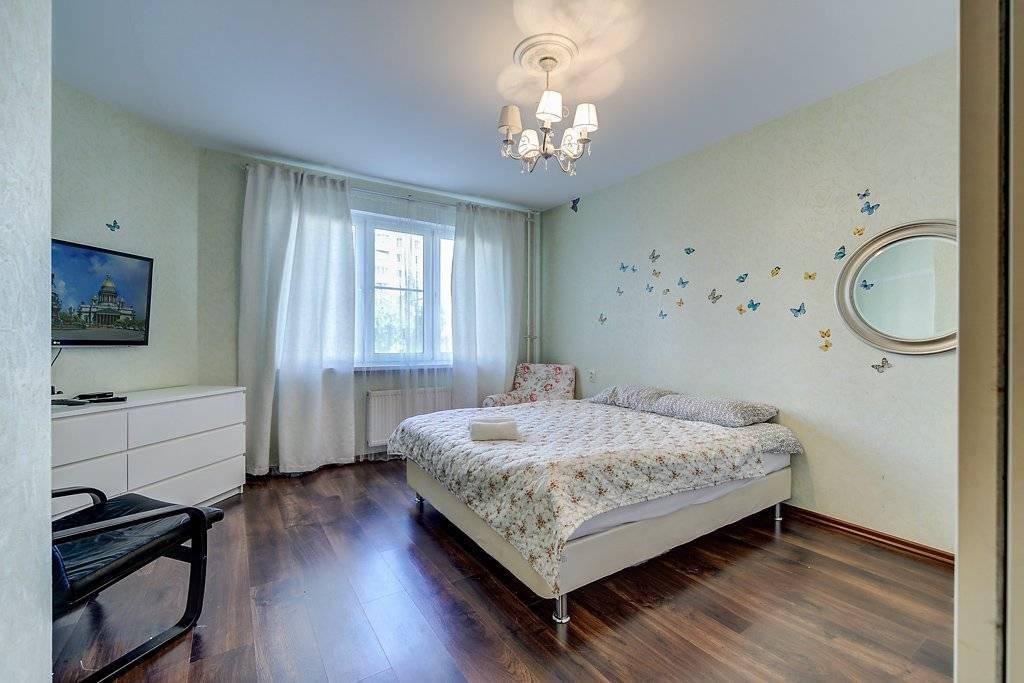 Снять дом в турции - 21 объявление, аренда домов в турции на move.ru
