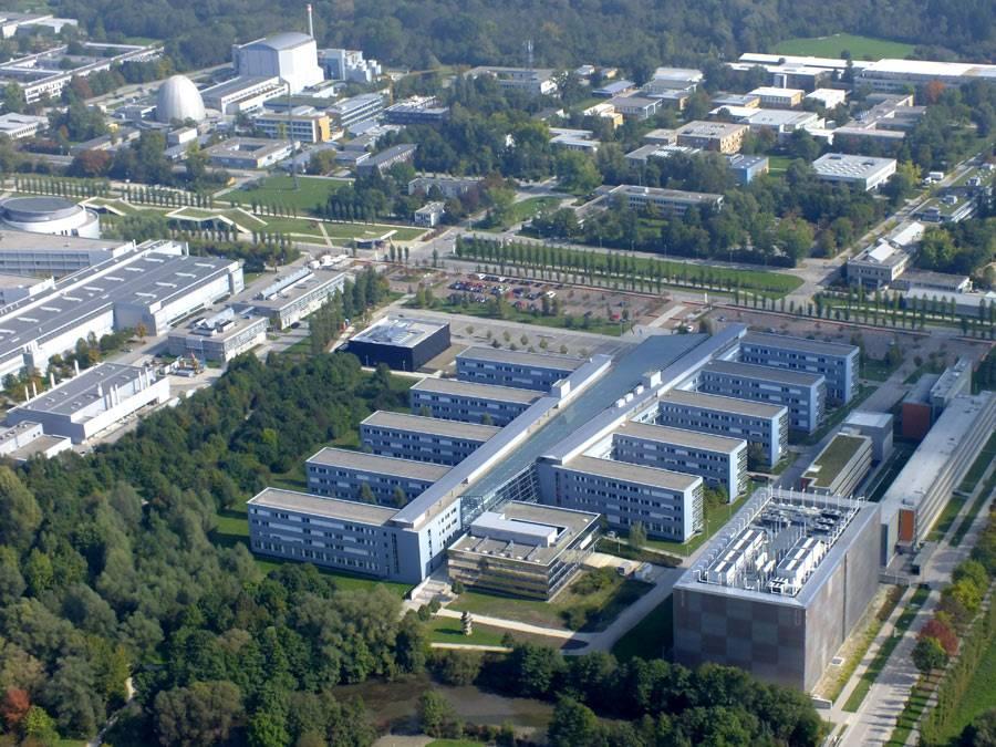 Технический университет мюнхена: год создания, факультеты, особенности получения образования - studyinfocus