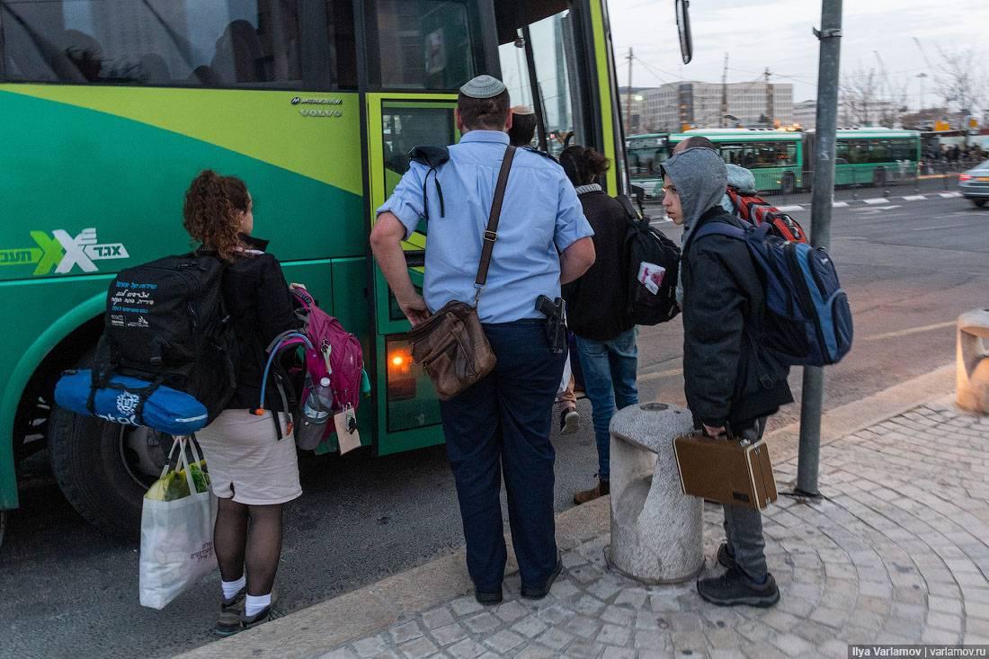 Цены в израиле на 2021 год. сколько стоит поездка в израиль?