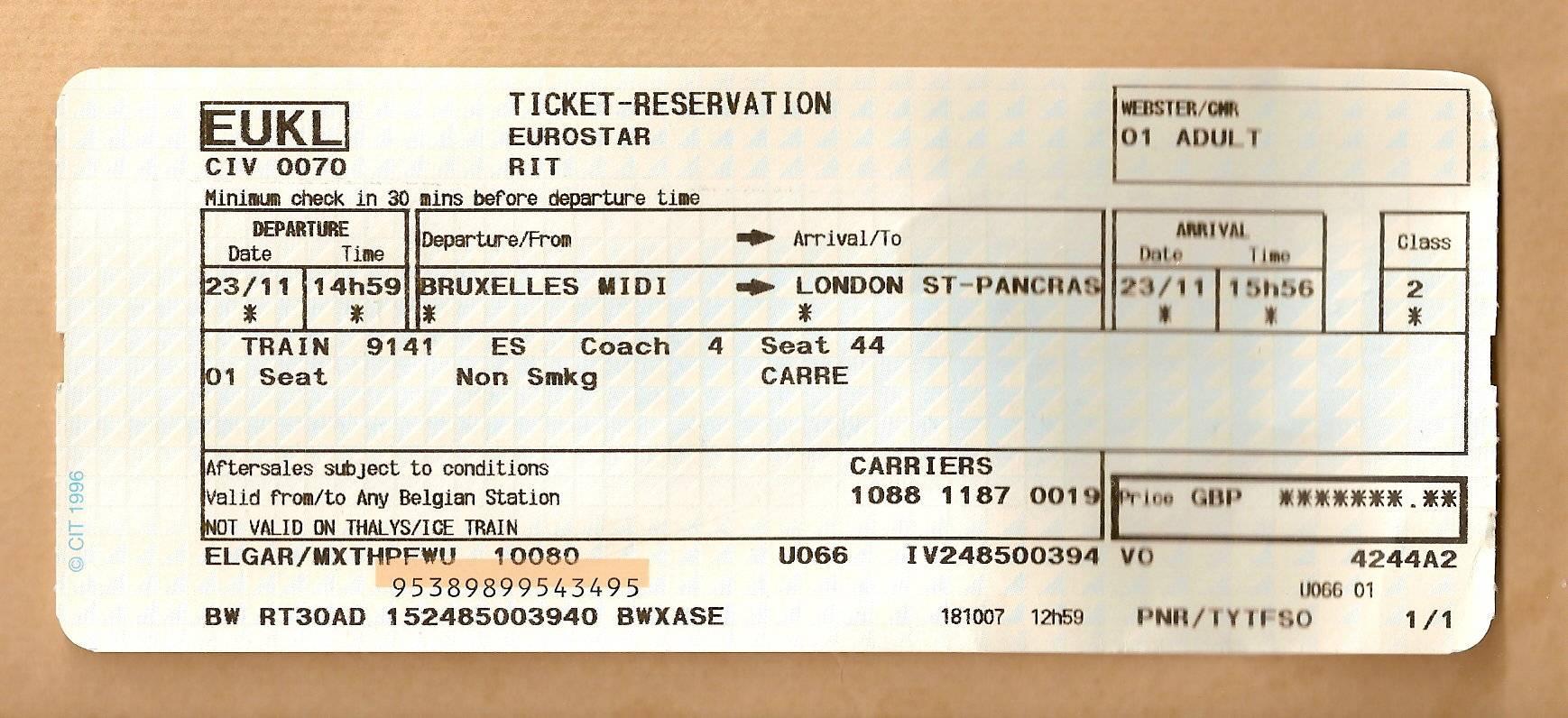 Deutsche bahn - немецкие железные дороги. как спланировать поездку? | легким на подъем