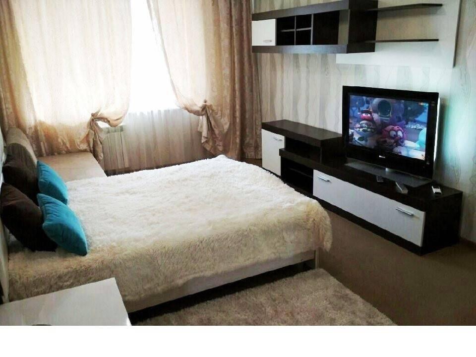 Арендовать квартиру в турции на длительный и короткий срок в 2020 году