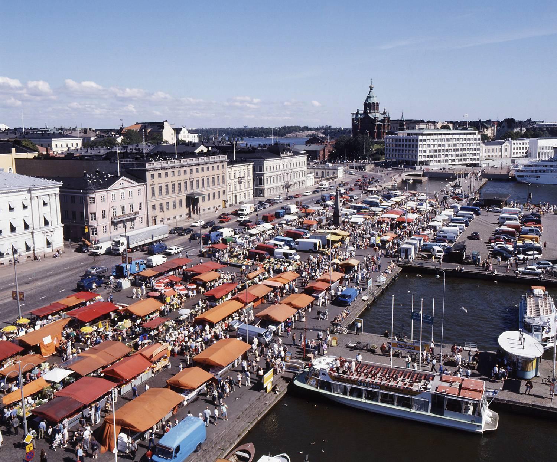 Работа в финляндии в 2021 году: вакансии, зарплаты и рабочая виза