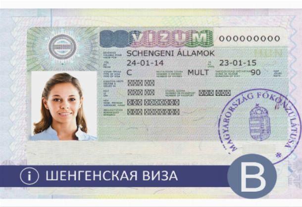 Как получить визу в италию самостоятельно: основные способы