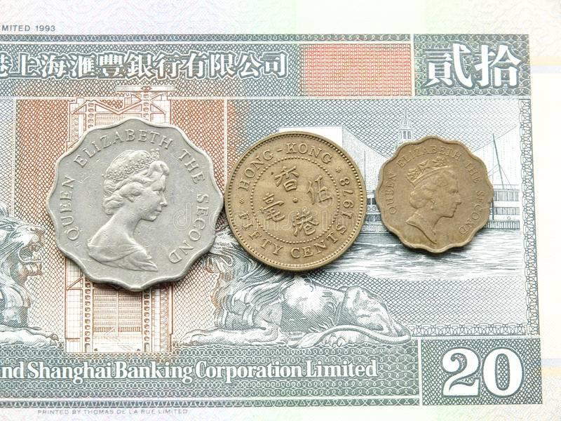 Валюта административного района макао