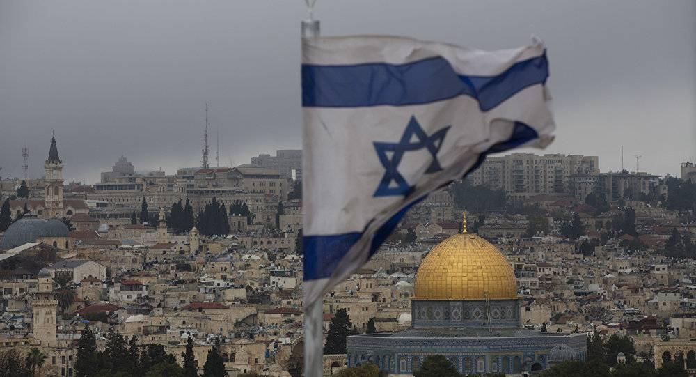 Израиль готовит открытие границ в марте 2021 года, правила въезда тургрупп еще не утверждены