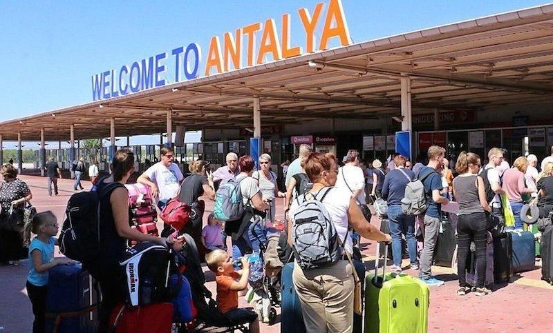 Турция - нужно ли сдавать тест на коронавирус: после возвращения, перед поездкой, закон, правила роспотребнадзора, пцр, детям