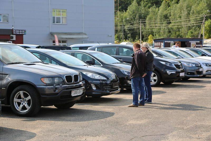 Б/у авто в германии: цены в сравнении с российскими