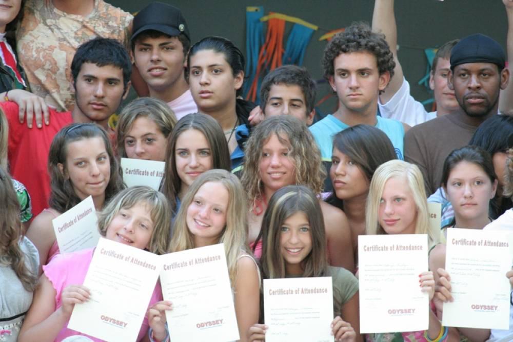 Высшее образование в греции: преимущества и недостатки