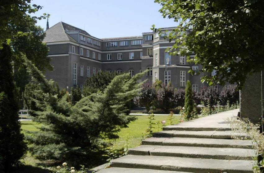 Американская мечта: 10 вузов, которые дают стипендии иностранным студентам
