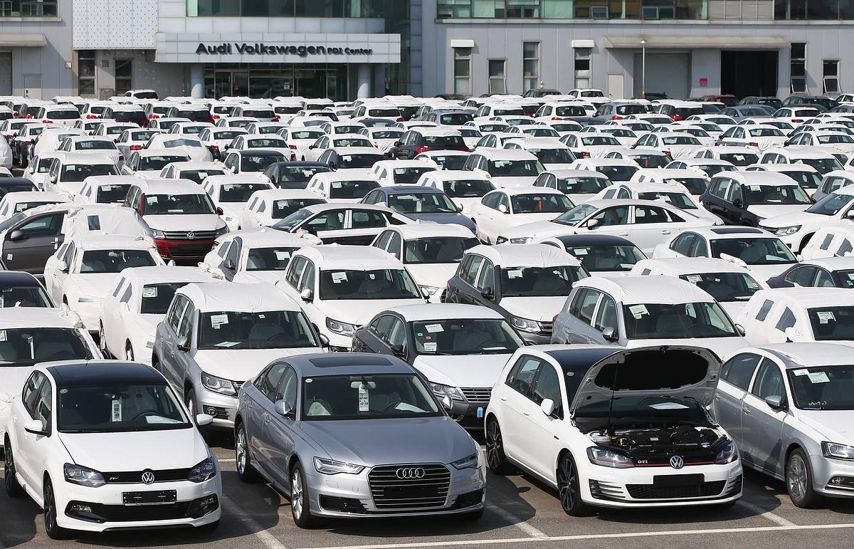 Как купить авто из японии? юрист о японских авто-аукционах