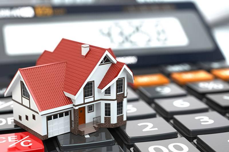 Покупка и аренда недвижимости в йене