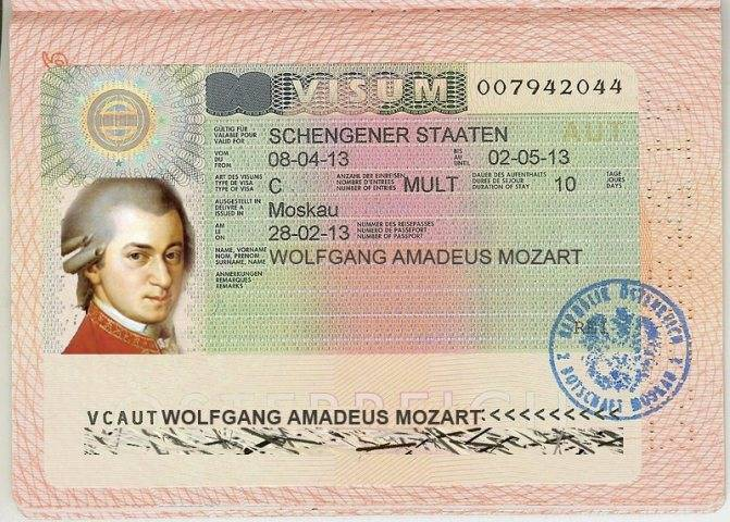 Гражданство австрии в 2021 году: как получить, документы