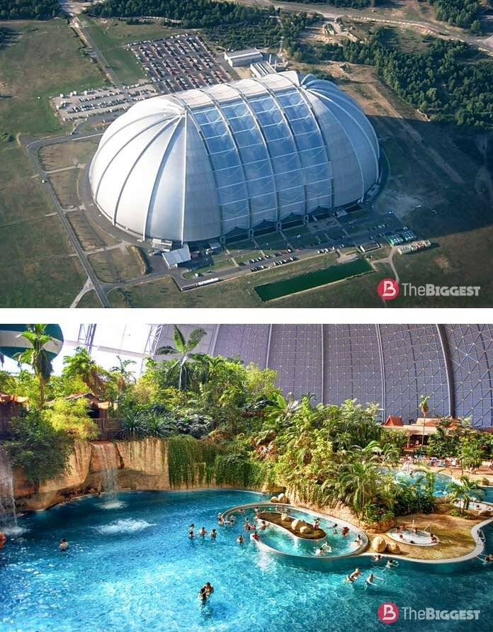 Лучшие аквапарки финляндии: особенности, режим работы, стоимость билетов