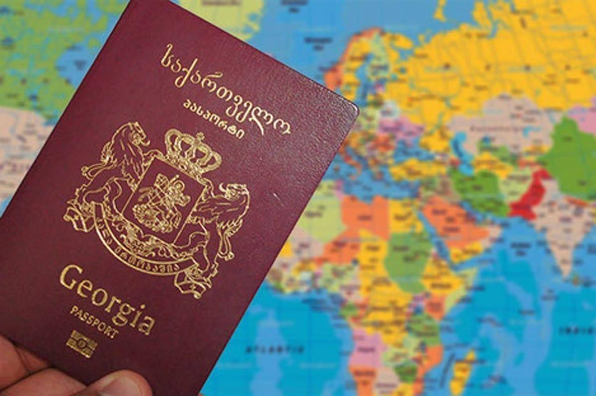 Гражданство греции для россиян: как получить паспорт в 2018, что для этого нужно