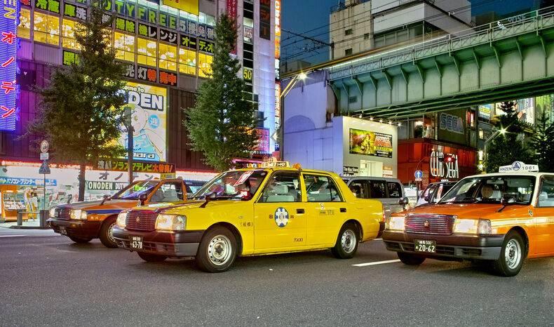 Японские автобусы: преимущества, популярные марки: isuzu, mitsubishi, hino motors и другие, популярные модели городских, междугородних и туристических машин