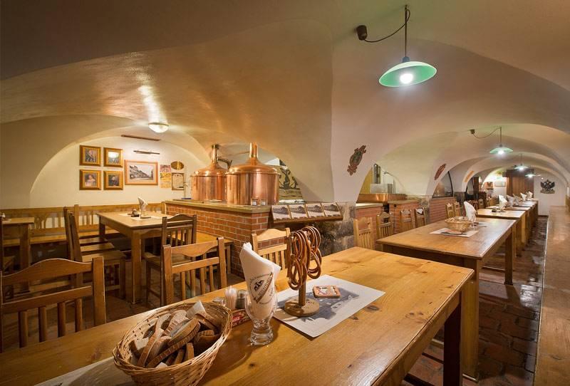Лучшие пивные праги отзывы, пиво и пивоварни в праге, пивные рестораны, бары которые нужно посетить