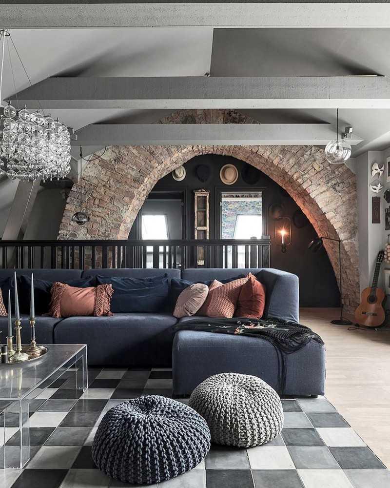 Итальянский стиль в интерьере много фото в дизайне 2021, освещение, мебель, текстиль, отделка стен и пола