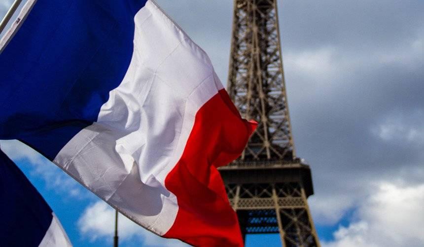Туристические объекты во франции могут полностью возобновить работу 21-го июня