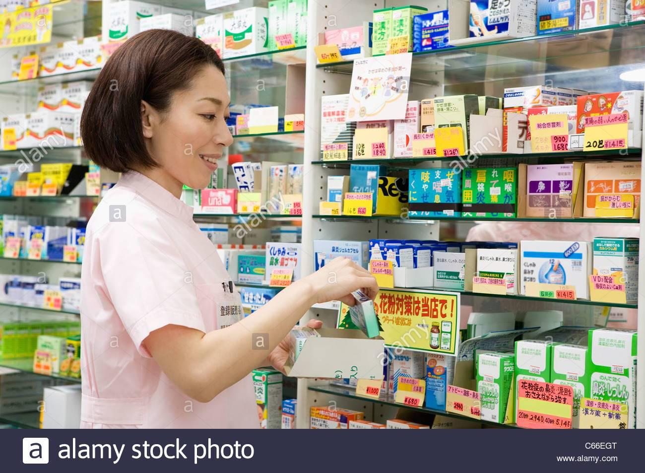 Топ-8 лучших интернет аптек — рейтинг 2021 года